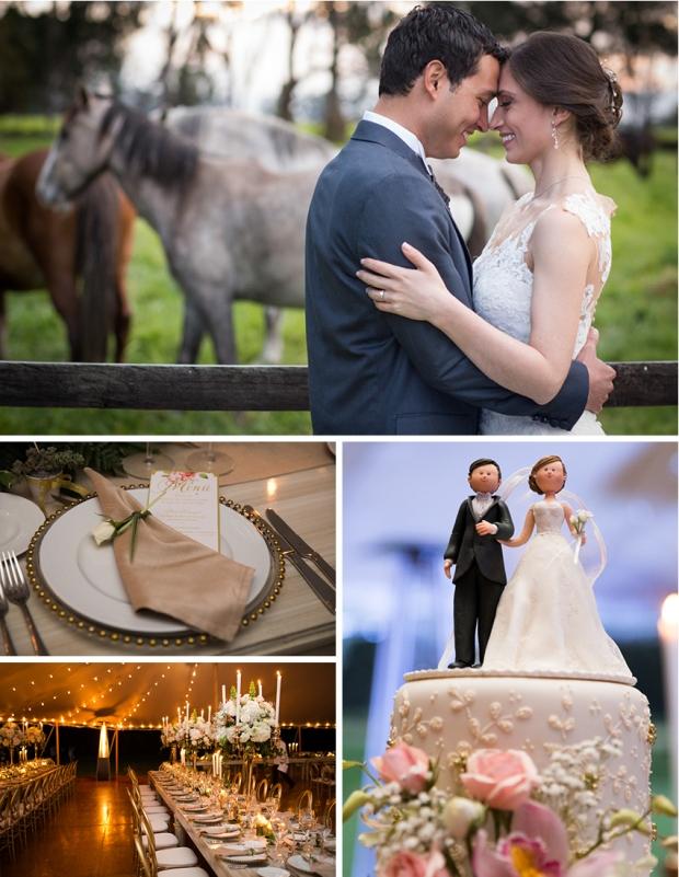 fotos-matrimonio-en-hacienda-los-laureles12
