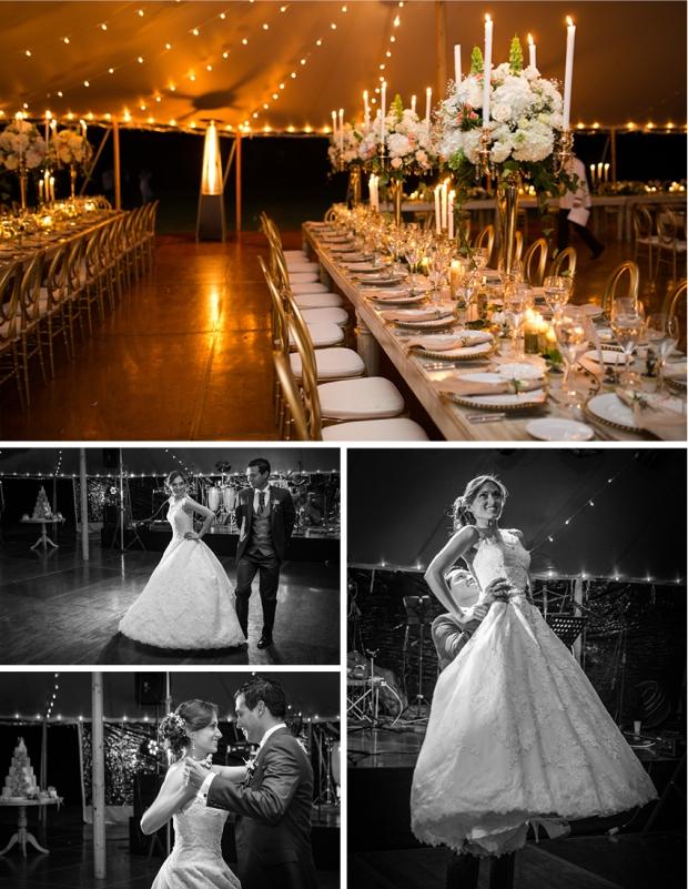 fotos-matrimonio-en-hacienda-los-laureles13