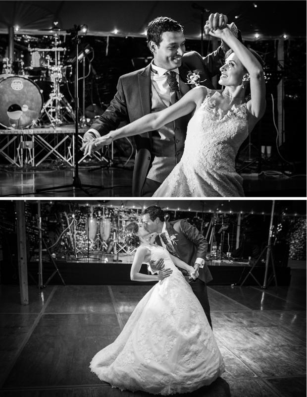 fotos-matrimonio-en-hacienda-los-laureles14