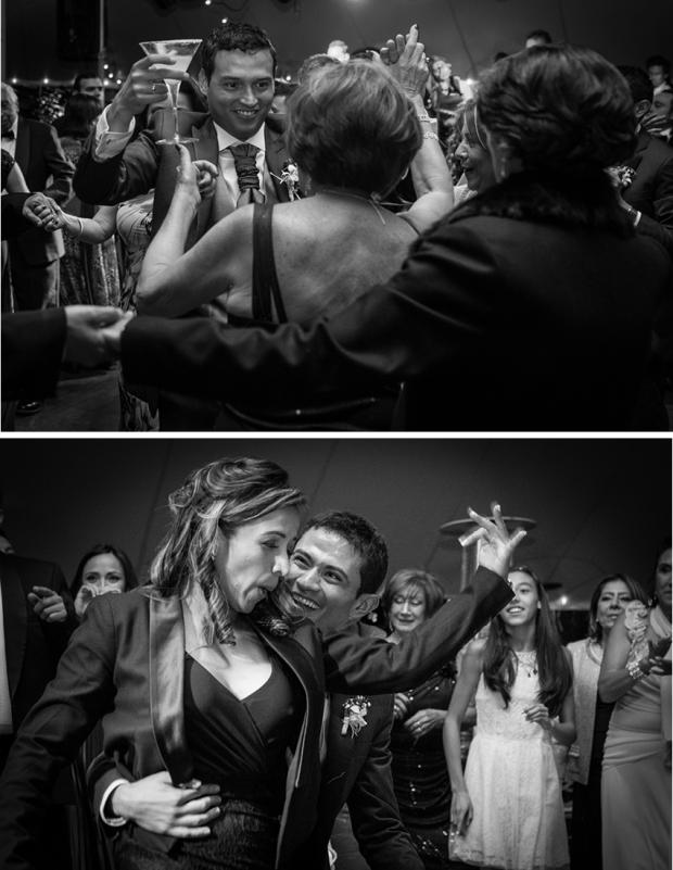 fotos-matrimonio-en-hacienda-los-laureles15