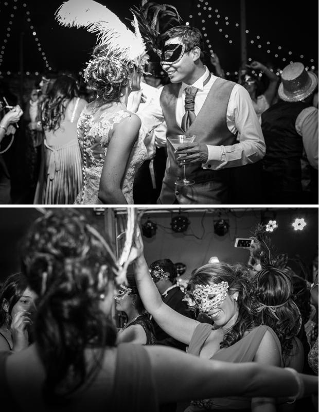 fotos-matrimonio-en-hacienda-los-laureles16