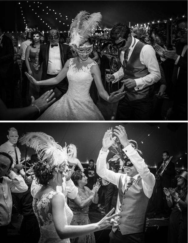 fotos-matrimonio-en-hacienda-los-laureles18
