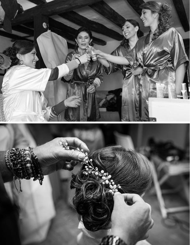 fotos-matrimonio-en-hacienda-los-laureles2