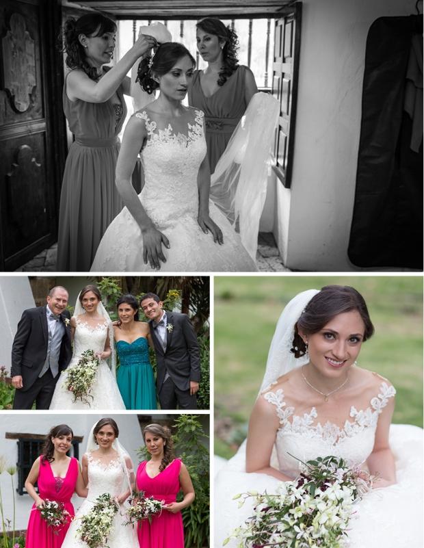 fotos-matrimonio-en-hacienda-los-laureles4