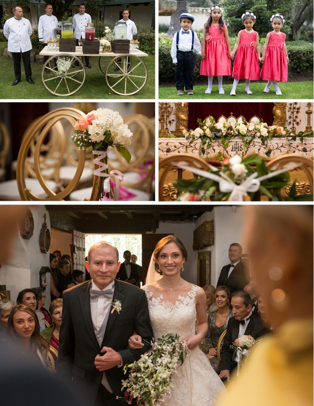 fotos-matrimonio-en-hacienda-los-laureles5