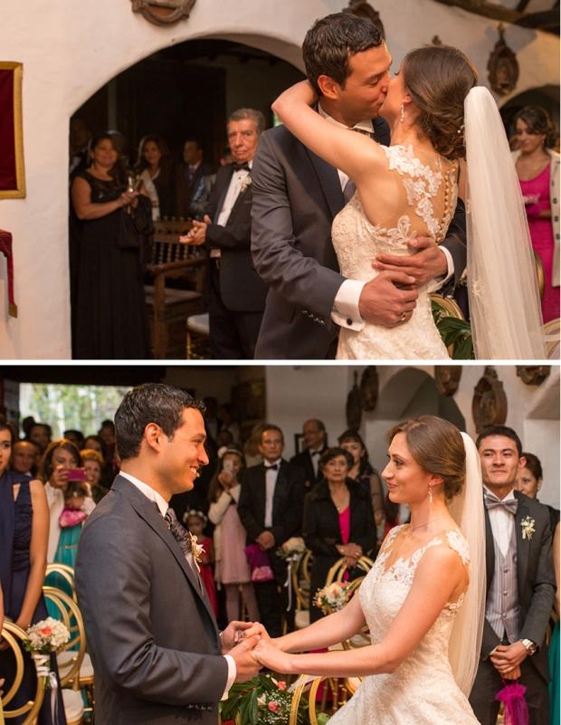 fotos-matrimonio-en-hacienda-los-laureles7