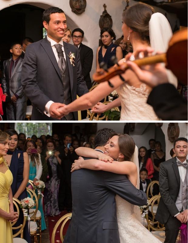 fotos-matrimonio-en-hacienda-los-laureles8