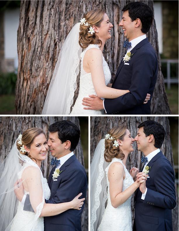 matrimonio-en-el-parque-del-chico10