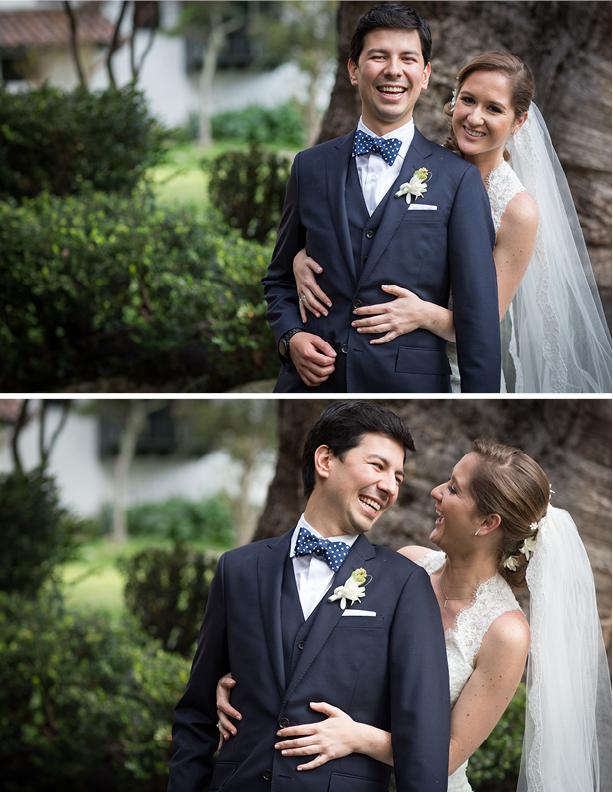 matrimonio-en-el-parque-del-chico11