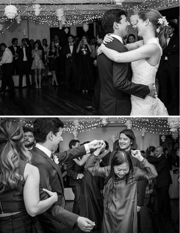 matrimonio-en-el-parque-del-chico14