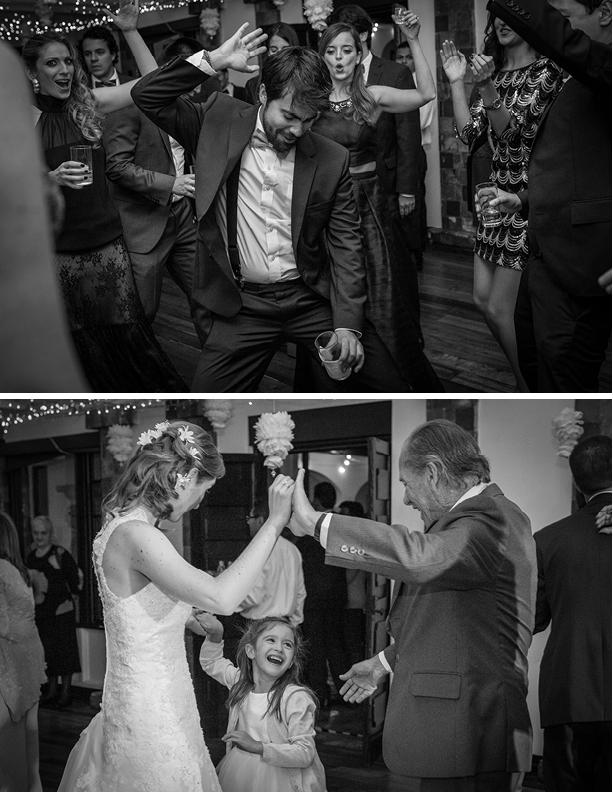 matrimonio-en-el-parque-del-chico15