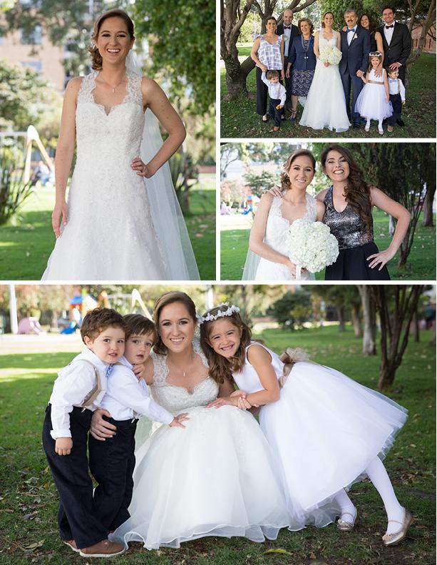 matrimonio-en-el-parque-del-chico5