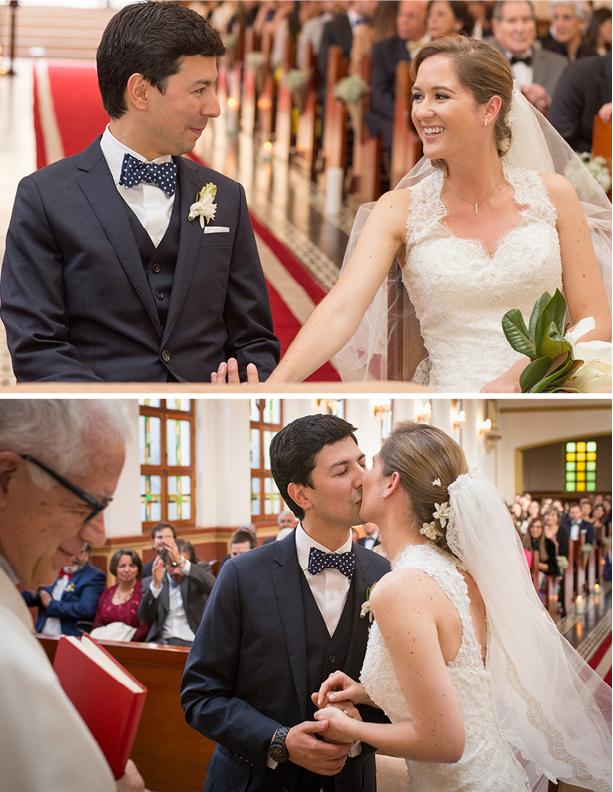 matrimonio-en-el-parque-del-chico7