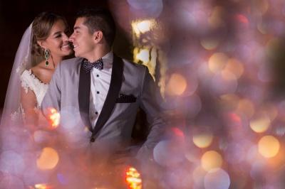 fotografia foto , fotografos fotos, sesión fotos, fotógrafos boda, fotos de boda, foto y video para bodas, videos para bodas, fotografia eventos, matrimonios de dia, fotografia de matrimonios, video para bodas, fotografia y video para bodas, fotógrafo para bodas, fotógrafos para bodas, fotos de bodas, bodas fotógrafos, foto y video bodas, fotografos para matrimonio, fotografo para boda, fotografías de bodas, mejores fotógrafos, fotografos de casamientos, fotografia para matrimonio, foto y video eventos, matrimonios Colombia, fotografias de matrimonio, fotografia novias, fotografia de casamientos, fotografo para matrimonios, fotografia para matrimonios, fotos bodas, fotografo en bogota, fotografos de matrimonio, fotografias para matrimonios, fotografos para matrimonio, fotos boda, fotografía de bodas, bodas originales, matrimonio bogota, fotografia matrimonios, fotografias de matrimonios, fotografo para matrimonio, fotos para boda precios, fotografo matrimonio, fotoreportaje matrimonios, fotógrafos matrimonios diferentes, fotógrafos matrimonios modernos, fotógrafo matrimonio moderno, fotografía artística matrimonios, fotoreportaje matrimonio, mejores fotógrafos, mejor fotógrafo matrimonios, mejor fotógrafo para matrimonio, fotografo de bodas, foto y video para bodas, bodas originales, fotógrafos para boda, fotografo para bodas, videoclips de bodas, fotografia eventos, video de matrimonios, fotografos cali, fotografos en cali, matrimonio cali, bodas en cali, fotografos matrimonios cali, mejores fotografos cali, bodas cali, decoracion matrimonios cali, centro de eventos la reserva, la reserva centro de eventos, lugares para matrimonios campestres cali