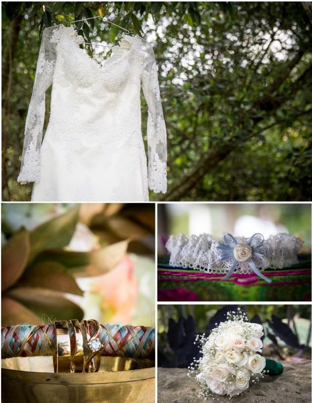 fotografos-matrimonios-cali