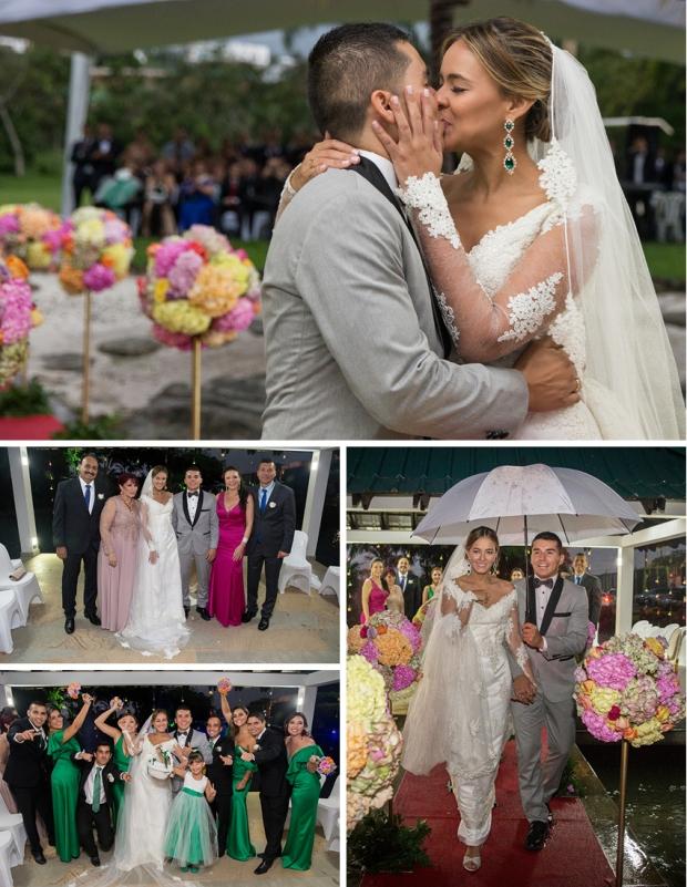fotografos-matrimonios-cali10