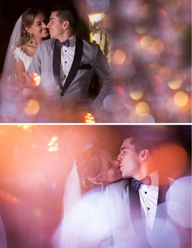fotografos-matrimonios-cali11