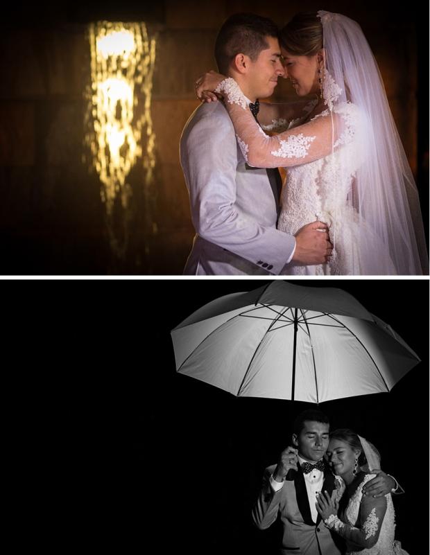 fotografos-matrimonios-cali12
