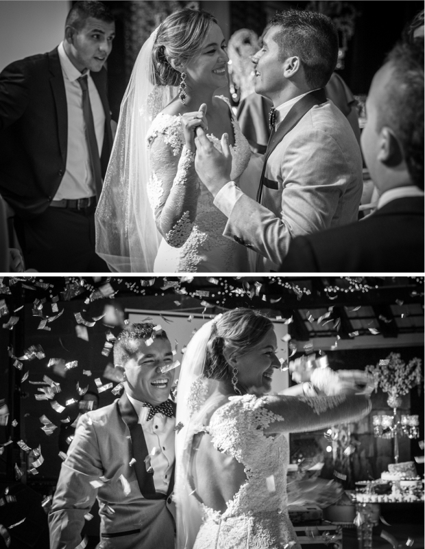 fotografos-matrimonios-cali15