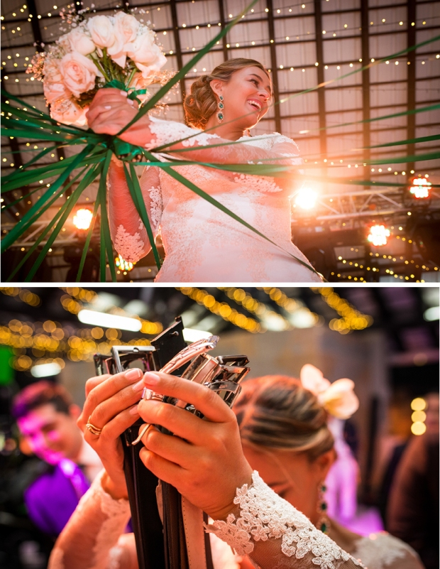 fotografos-matrimonios-cali16