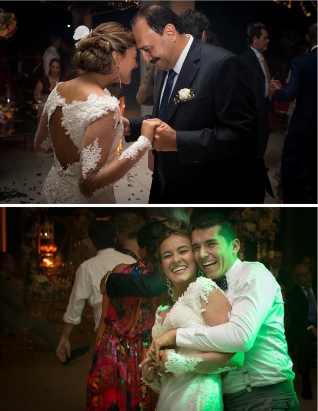 fotografos-matrimonios-cali17