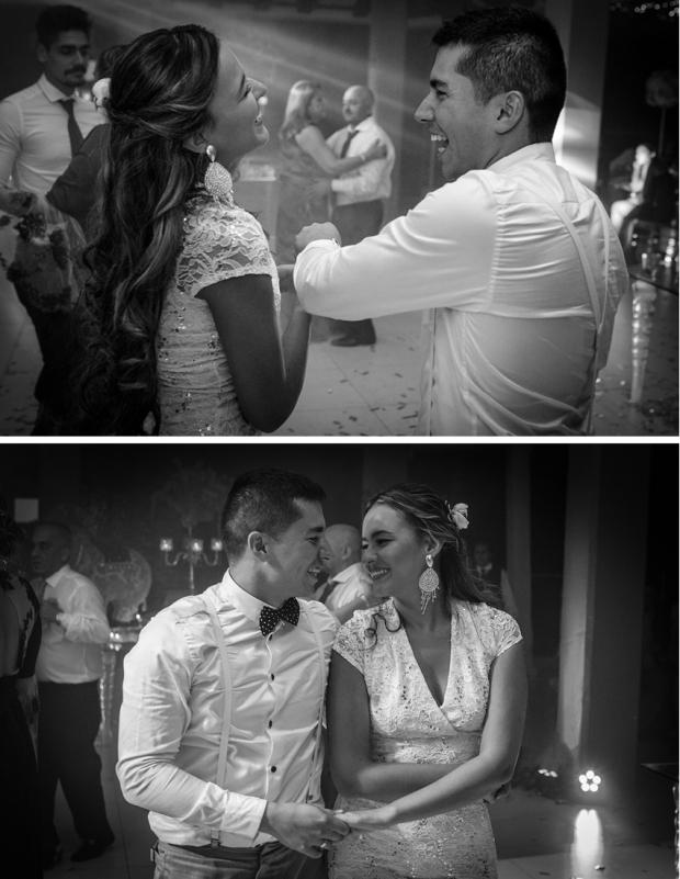 fotografos-matrimonios-cali20