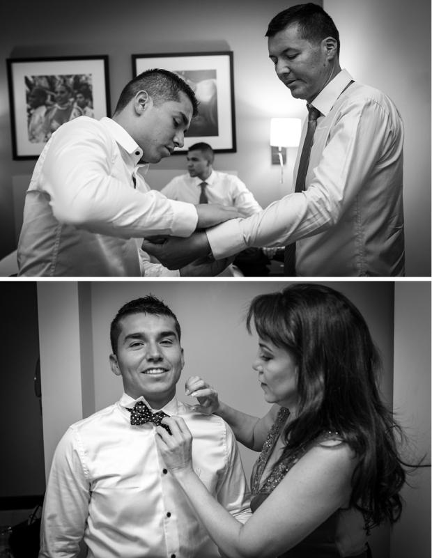 fotografos-matrimonios-cali3