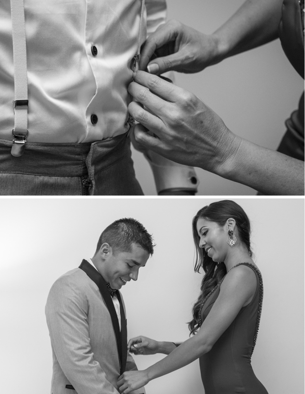 fotografos-matrimonios-cali4