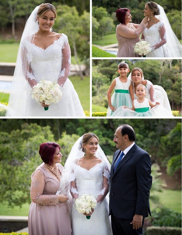 fotografos-matrimonios-cali6