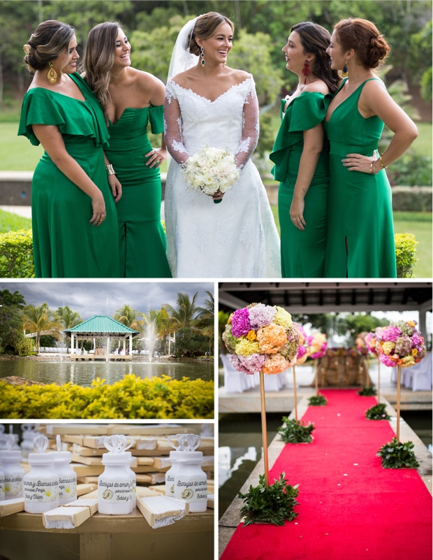 fotografos-matrimonios-cali7