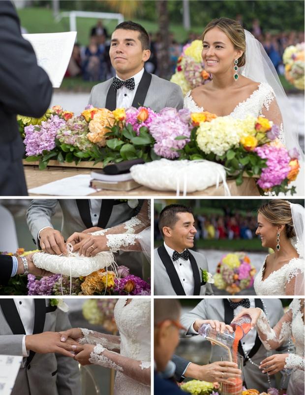 fotografos-matrimonios-cali9
