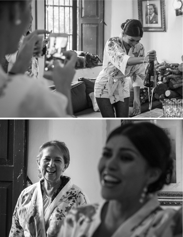 matrimonio-hacienda-fagua