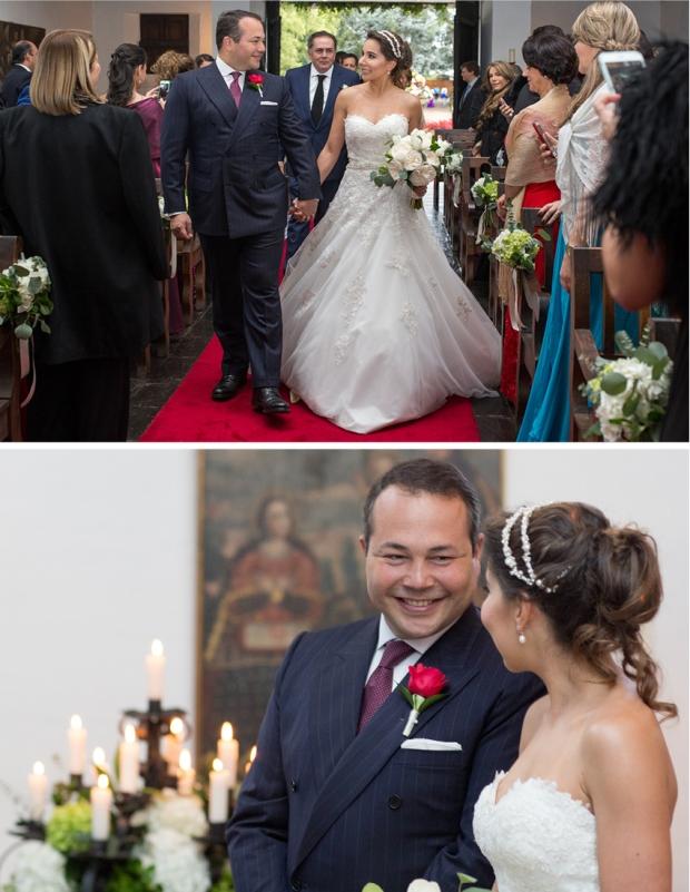 matrimonio-hacienda-fagua11