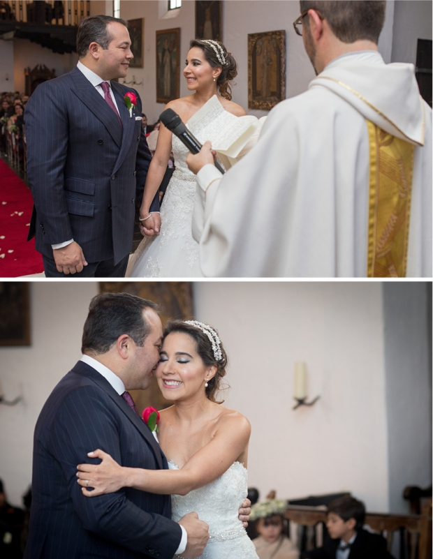 matrimonio-hacienda-fagua12