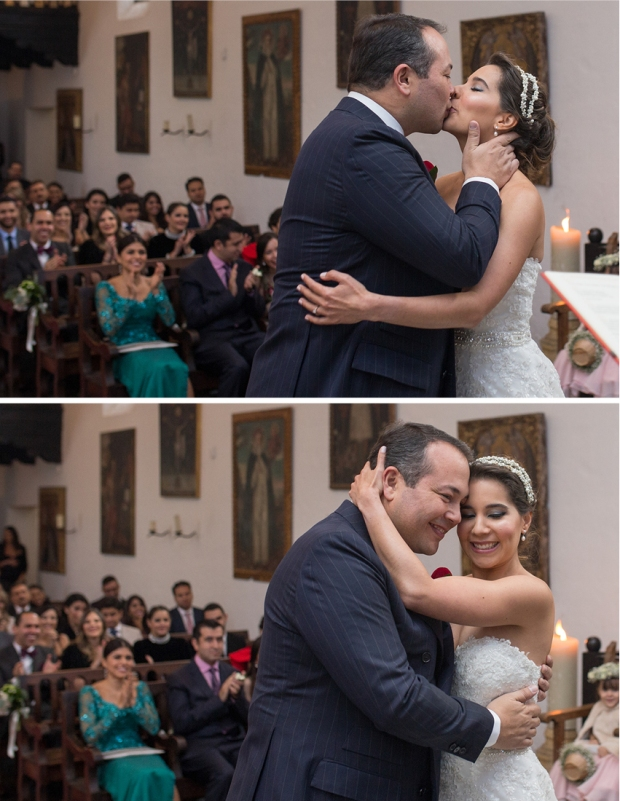 matrimonio-hacienda-fagua13