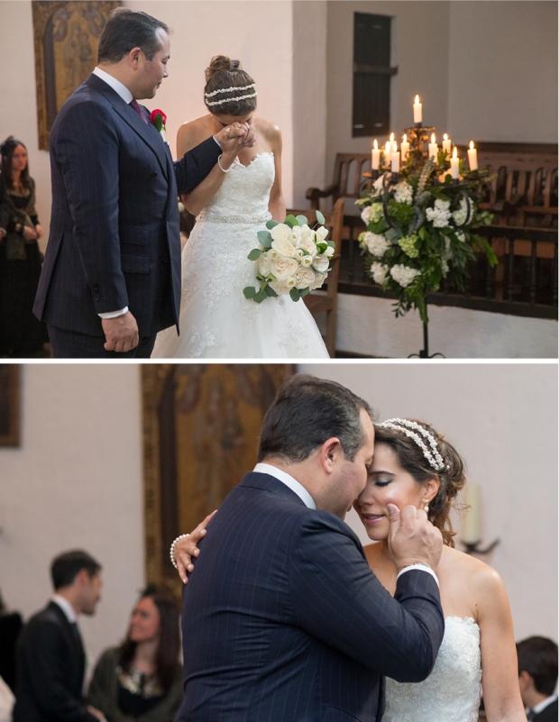 matrimonio-hacienda-fagua14