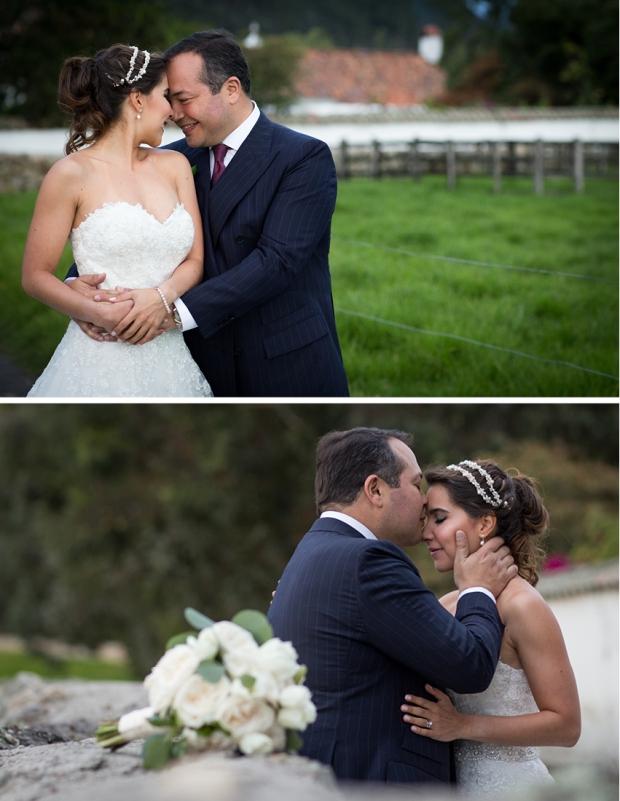 matrimonio-hacienda-fagua17