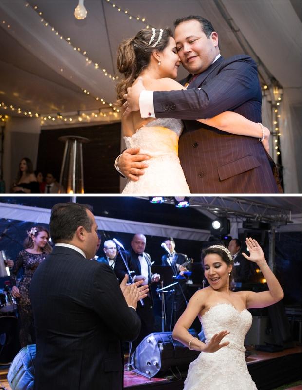 matrimonio-hacienda-fagua19