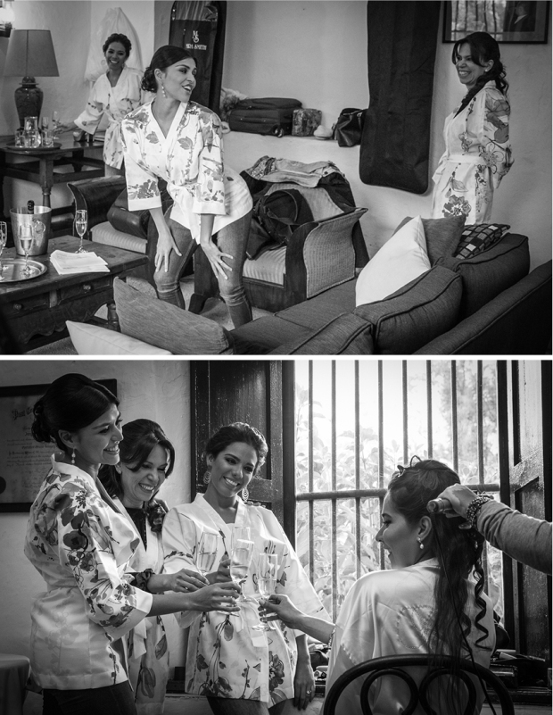 matrimonio-hacienda-fagua2