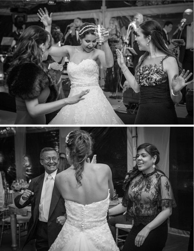 matrimonio-hacienda-fagua21