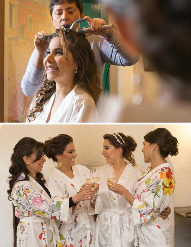 matrimonio-hacienda-fagua3