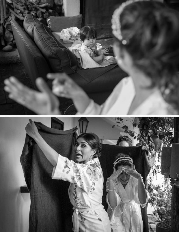 matrimonio-hacienda-fagua4