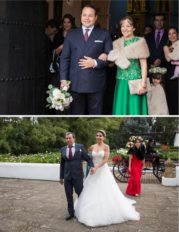 matrimonio-hacienda-fagua9
