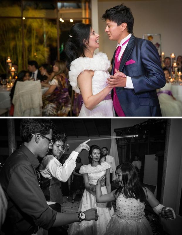boda hacienda los nogales10