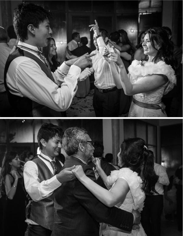 boda hacienda los nogales11