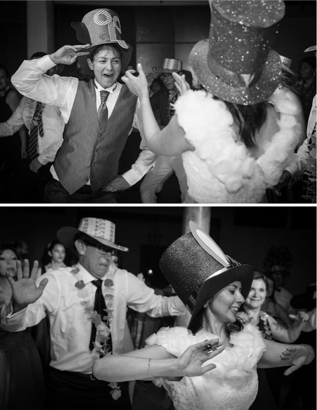 boda hacienda los nogales12
