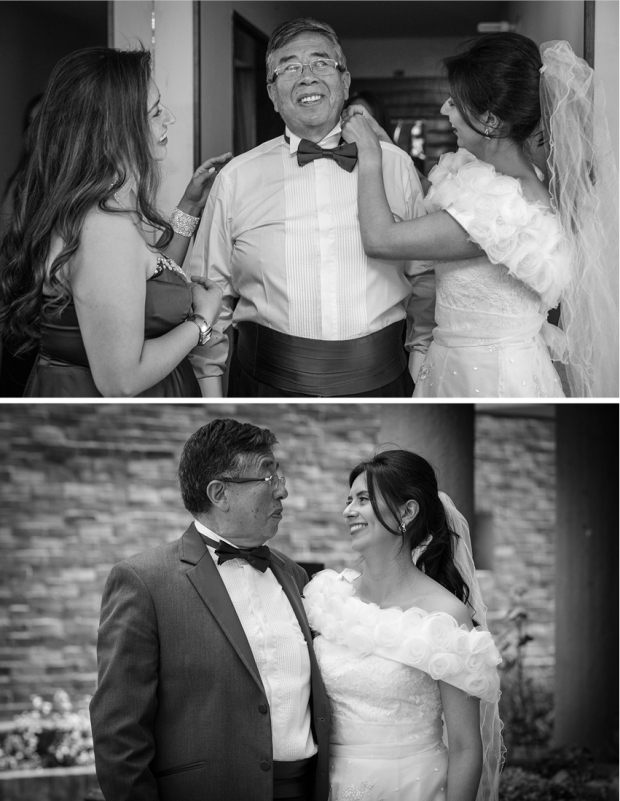 boda hacienda los nogales2