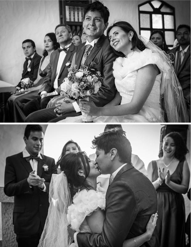 boda hacienda los nogales7