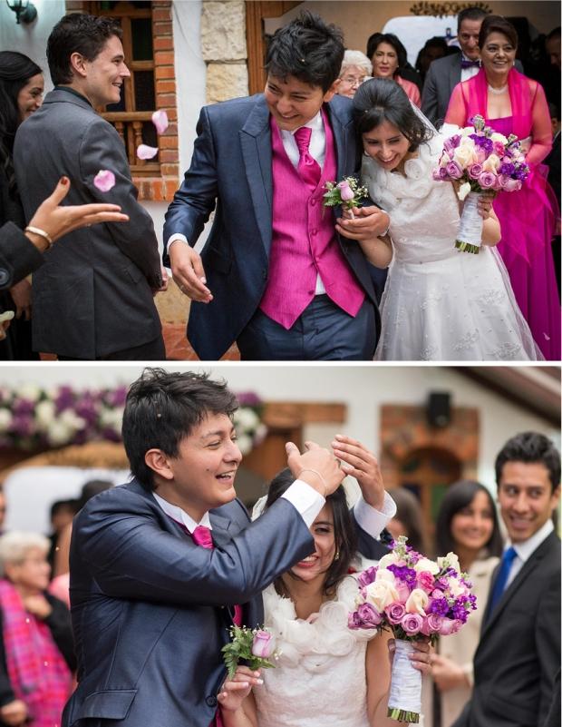 boda hacienda los nogales8
