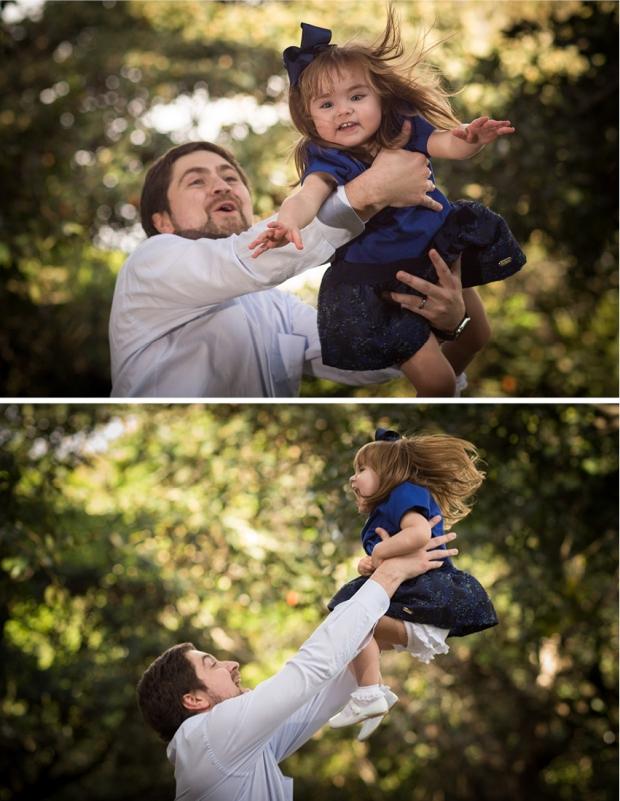 fotos-familia-al-aire-libre